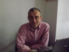 Politolog roman din SUA: In alt sistem, la Rosia Montana mai ingropau si cativa protestatari guralivi - Interviu