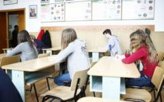 """Politrucii care au parazitat scoala romaneasca: """"Ai probleme la Inspectorat? Se rezolva prin cineva de la partid"""" (I)"""