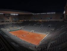 Poloneza care a trimis-o acasa pe Simona Halep, Iga Swiatek, a castigat turneul de la Roland Garros