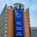 Polonia şi Ungaria, cele mai criticate în raportul Comisiei Europene despre statul de drept în ţările UE. Ce se întâmplă cu PNRR-urile celor două state