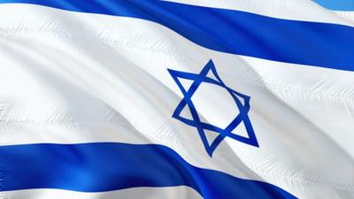 Polonia și-a rechemat ambasadorul din Israel, adâncind criza diplomatică dintre cele două țări