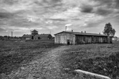 Polonia: Legea care a iscat un scandal diplomatic pe lagarele naziste, declarata partial neconstitutionala chiar de initiator