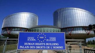 Polonia, condamnata la CEDO pentru desemnarea ilegala a unui judecator al Curtii Constitutionale
