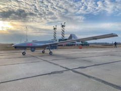 Polonia, prima tara NATO care va cumpara drone militare fabricate de Turcia