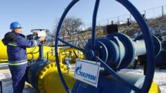 Polonia, recompensata dupa ce a taiat gazul catre Ucraina? Gazprom creste livrarile - surse