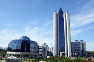 Polonia a obtinut ieftinirea gazelor de la Gazprom