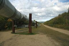 Polonia amendeaza Gazprom cu 57 de milioane de dolari din cauza proiectului Nord Stream 2