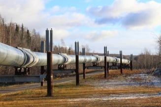 Polonia aplica o amenda-record de 6,45 miliarde de euro Gazprom cu privire la Nord Stream 2