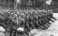 Polonia cere despagubiri de razboi Germaniei, dupa ce Berlinul a afirmat ca Nord Stream 2 este o datorie pentru invadarea Rusiei