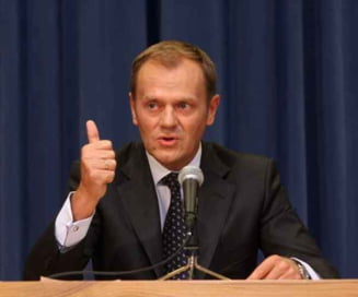 Polonia da energia verde pe carbune si gaze de sist, pentru independenta energetica