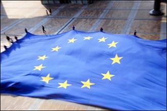Polonia se opune conditionarii fondurilor UE de respectarea statului de drept: Devin instrument de presiune politice