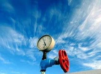 Polonia se pregateste sa spuna adio gazelor rusesti