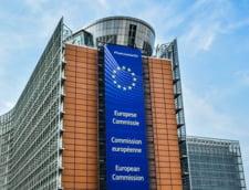 Polonia si Ungaria, cele mai criticate in raportul Comisiei Europene despre statul de drept in tarile UE. Ce se intampla cu PNRR-urile celor doua state