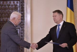 """Polonia si Ungaria isi intaresc legaturile cu SUA. Romania """"nu reuseste sa se pozitioneze la masa"""". De ce?"""