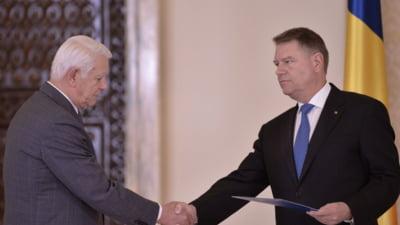 Polonia si Ungaria isi intaresc relatiile cu SUA. De ce Romania se lasa ocolita?