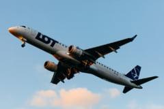 Polonia suspenda din 2 septembrie cursele aeriene catre si dinspre Romania. Cat este valabila restrictia