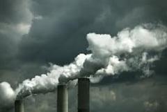 Poluarea cu mercur, un pericol tot mai mare pentru oceane