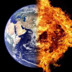 Poluarea ucide mai multi oameni ca foametea si razboiul. Costa 4,6 trilioane de dolari pe an si nu mai poate fi ignorata