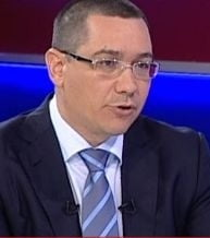 Ponta: Basescu a mintit cu toata afacerea Hayssam, de la jurnalistii rapiti, la aducerea in tara