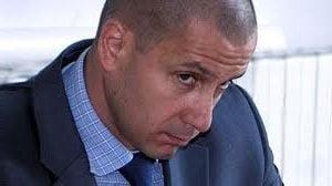 Ponta: CSM va fi sesizat in legatura cu implicarea lui Papici in achizitia de terenuri a familiei Basescu