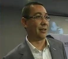 Ponta: Care PDL?