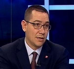 Ponta: Ce fac procurorii e atac la democratie. Luni, sedinta CSM