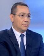 Ponta: Cred ca scap de o noua interventie chirurgicala la genunchi (Video)