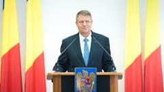 Ponta: Daca trece motiunea, vom avea castigatori Iohannis si UDMR. De ce nu vrea sa fie ministru