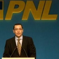 Ponta: Daca voi gasi pe cineva sa-l pacalesc sa fie premier, nu cred ca va fi Iohannis