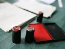 Ponta, Iohannis si Udrea, primii plasati in optiunile electoratului - sondaj IRES