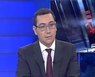 """Ponta: La Finante e ca in """"D'ale Carnavalului"""", m-am enervat foarte tare"""