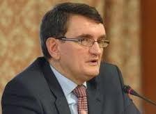 Ponta: Liberalii l-au tras pe sfoara pe Ciorbea, i-au promis ca il voteaza, apoi au parasit sala (Video)