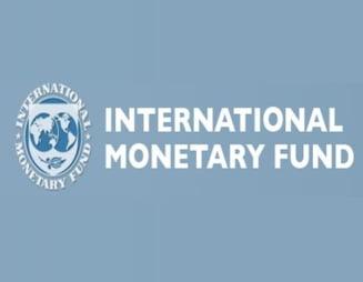Ponta: Nu mai avem datorii la FMI. Eventual, facem un acord preventiv