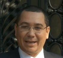 Ponta: PSD sa decida daca ramane la guvernare sau trece in Opozitie