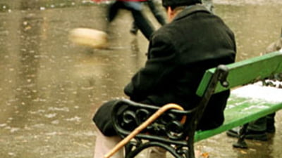 Ponta: Pensiile vor fi indexate in ianuarie, dar banii vor ajunge la oameni in februarie (Video)