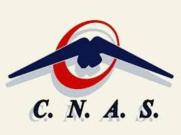 Ponta: Presedintele CNAS si-a dat demisia (Video)