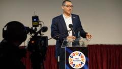 Ponta: Pro Romania nu se va opune anticipatelor, dar nici nu o sa-i ajutam