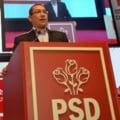 Ponta: Romania ar fi bine sa aiba in continuare un acord preventiv cu FMI
