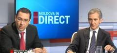 Ponta: Spre deosebire de doamna Nuland, eu nu dau sfaturi in public