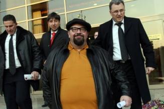 Ponta: Sunt convins ca Popescu Piedone va discuta cu PNL, ca sa nu se mai alieze cu PDL