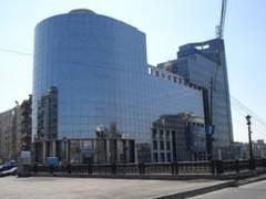 Ponta: Suntem in grafic cu obligatiile pe care ni le-am asumat fata de FMI
