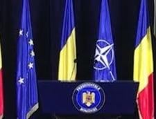 Ponta, Udrea si Iohannis - dream team (Opinii)