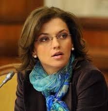 """Ponta, acuzat ca face pomeni electorale cu bani publici: """"O incercare abuziva si cu iz penal"""""""