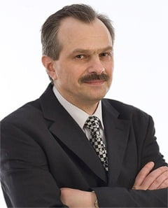 "Ponta, atacat la Antena 3: ""Victoras, tu vrei sa reprezinti Romania?"""