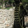 Ponta, despre TVA redusa pentru 5 metri cubi de apa: E o masura europeana (Video)