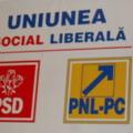 Ponta, despre Tariceanu si cota unica: Propaganda lui Basescu si Iohannis. Refacem USL