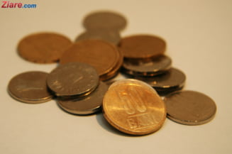 Ponta, despre noul acord cu FMI: Imi doresc sa fie ultimul