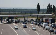 Ponta, despre taxa de pod eliminata: Basescu vede barierele din elicopter