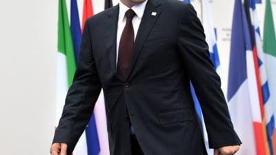 Ponta, dupa declaratiile lui Basescu: Cel mai grav atac din ultimii 25 de ani