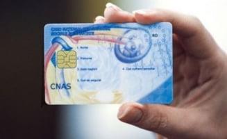 Ponta, in inspectie la CNAS: Am venit sa vad cum merg lucrurile (Video)